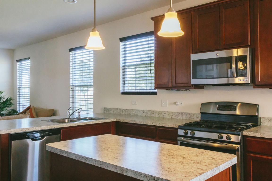 1505 BELLFLOWER LANE Joliet IL 60431 id-1690459 homes for sale