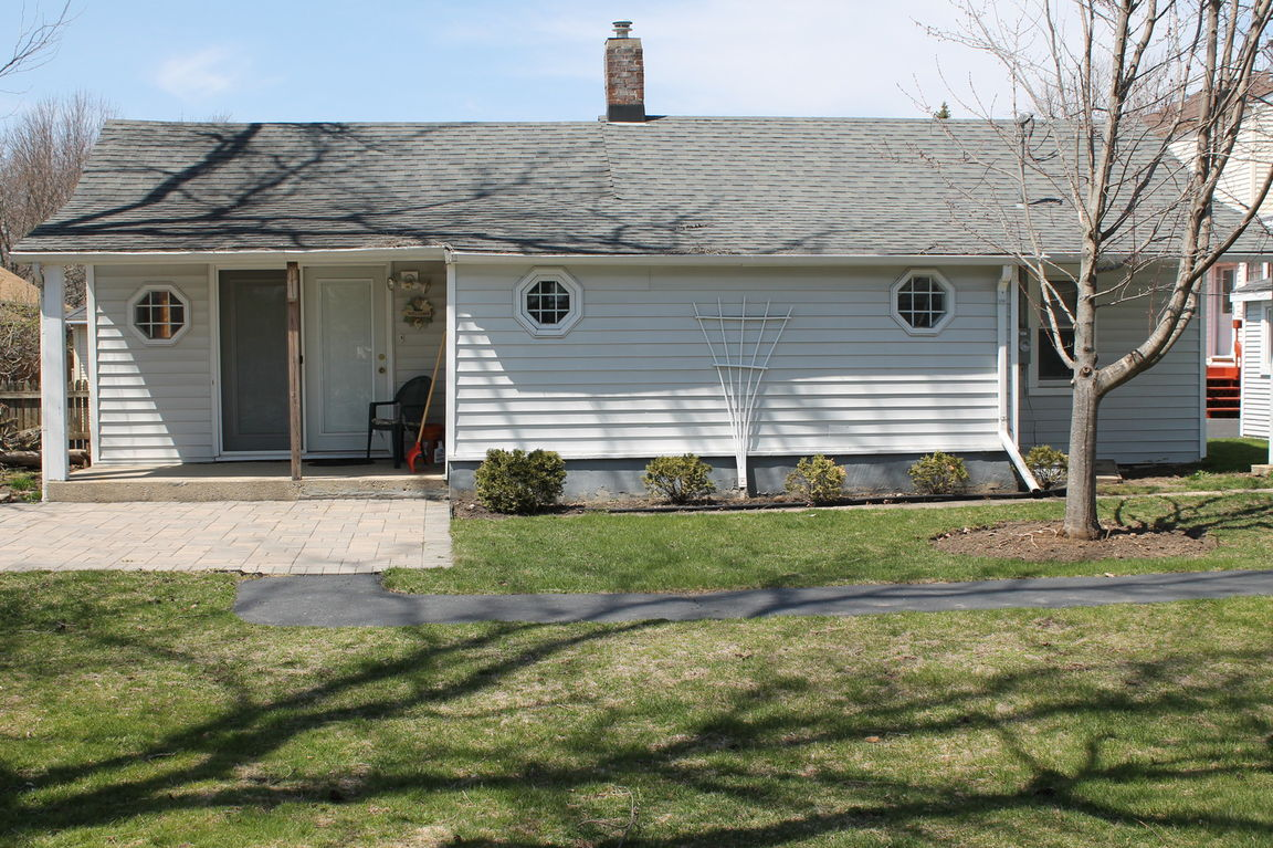 509 LAKE STREET Crystal Lake IL 60014 id-1385018 homes for sale