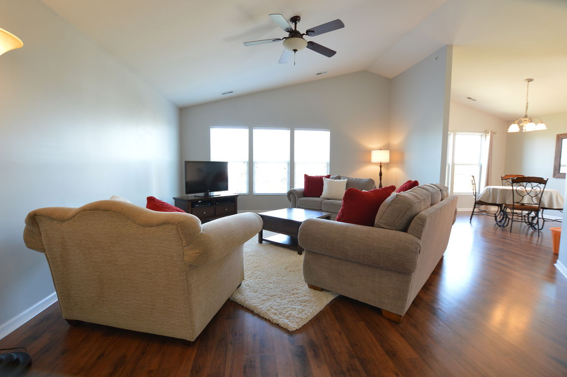 1396 ORCHID STREET #1396 Yorkville IL 60560 id-780785 homes for sale