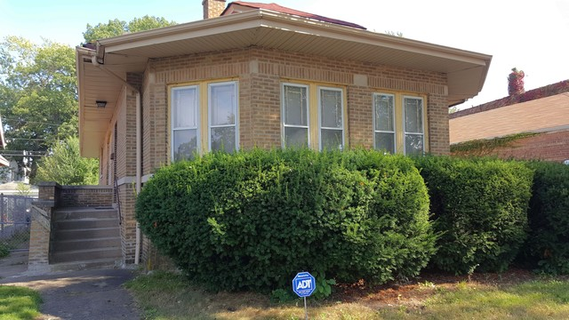 12239 SOUTH STEWART AVENUE Chicago IL 60628 id-1045665 homes for sale